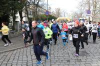 Bieg Tropem Wilczym - Opole 2020 - 8479_tropemwilczym_24opole_133.jpg