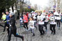 Bieg Tropem Wilczym - Opole 2020 - 8479_tropemwilczym_24opole_135.jpg
