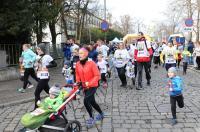 Bieg Tropem Wilczym - Opole 2020 - 8479_tropemwilczym_24opole_142.jpg