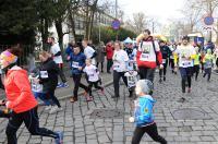 Bieg Tropem Wilczym - Opole 2020 - 8479_tropemwilczym_24opole_144.jpg
