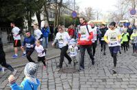 Bieg Tropem Wilczym - Opole 2020 - 8479_tropemwilczym_24opole_145.jpg