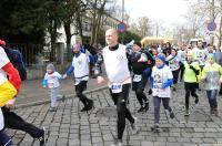 Bieg Tropem Wilczym - Opole 2020 - 8479_tropemwilczym_24opole_146.jpg