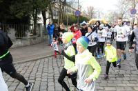 Bieg Tropem Wilczym - Opole 2020 - 8479_tropemwilczym_24opole_150.jpg