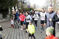 Bieg Tropem Wilczym - Opole 2020 - 8479_tropemwilczym_24opole_151.jpg