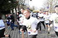 Bieg Tropem Wilczym - Opole 2020 - 8479_tropemwilczym_24opole_153.jpg