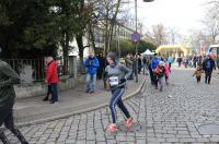 Bieg Tropem Wilczym - Opole 2020 - 8479_tropemwilczym_24opole_160.jpg