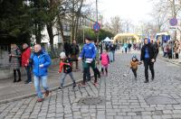 Bieg Tropem Wilczym - Opole 2020 - 8479_tropemwilczym_24opole_161.jpg