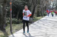 Bieg Tropem Wilczym - Opole 2020 - 8479_tropemwilczym_24opole_192.jpg