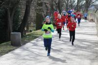 Bieg Tropem Wilczym - Opole 2020 - 8479_tropemwilczym_24opole_193.jpg