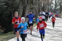 Bieg Tropem Wilczym - Opole 2020 - 8479_tropemwilczym_24opole_201.jpg