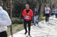 Bieg Tropem Wilczym - Opole 2020 - 8479_tropemwilczym_24opole_218.jpg