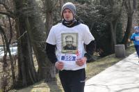 Bieg Tropem Wilczym - Opole 2020 - 8479_tropemwilczym_24opole_239.jpg
