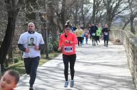 Bieg Tropem Wilczym - Opole 2020 - 8479_tropemwilczym_24opole_249.jpg