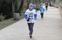 Bieg Tropem Wilczym - Opole 2020 - 8479_tropemwilczym_24opole_279.jpg