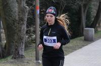Bieg Tropem Wilczym - Opole 2020 - 8479_tropemwilczym_24opole_281.jpg