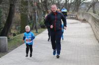 Bieg Tropem Wilczym - Opole 2020 - 8479_tropemwilczym_24opole_291.jpg