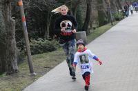 Bieg Tropem Wilczym - Opole 2020 - 8479_tropemwilczym_24opole_309.jpg