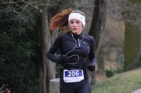 Bieg Tropem Wilczym - Opole 2020 - 8479_tropemwilczym_24opole_369.jpg