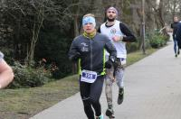 Bieg Tropem Wilczym - Opole 2020 - 8479_tropemwilczym_24opole_377.jpg