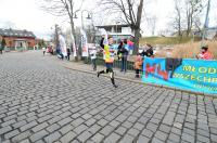 Bieg Tropem Wilczym - Opole 2020 - 8479_tropemwilczym_24opole_395.jpg