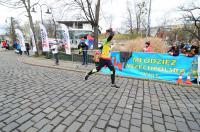 Bieg Tropem Wilczym - Opole 2020 - 8479_tropemwilczym_24opole_397.jpg