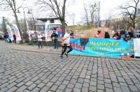 Bieg Tropem Wilczym - Opole 2020 - 8479_tropemwilczym_24opole_399.jpg