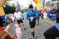 Bieg Tropem Wilczym - Opole 2020 - 8479_tropemwilczym_24opole_424.jpg