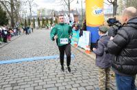 Bieg Tropem Wilczym - Opole 2020 - 8479_tropemwilczym_24opole_429.jpg