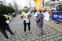 Bieg Tropem Wilczym - Opole 2020 - 8479_tropemwilczym_24opole_444.jpg