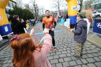 Bieg Tropem Wilczym - Opole 2020 - 8479_tropemwilczym_24opole_445.jpg
