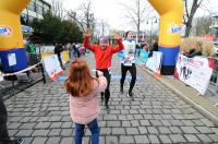 Bieg Tropem Wilczym - Opole 2020 - 8479_tropemwilczym_24opole_463.jpg