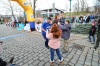Bieg Tropem Wilczym - Opole 2020 - 8479_tropemwilczym_24opole_481.jpg