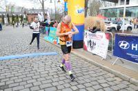 Bieg Tropem Wilczym - Opole 2020 - 8479_tropemwilczym_24opole_503.jpg