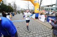 Bieg Tropem Wilczym - Opole 2020 - 8479_tropemwilczym_24opole_515.jpg