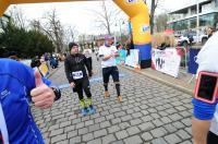Bieg Tropem Wilczym - Opole 2020 - 8479_tropemwilczym_24opole_516.jpg