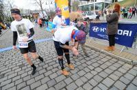Bieg Tropem Wilczym - Opole 2020 - 8479_tropemwilczym_24opole_519.jpg