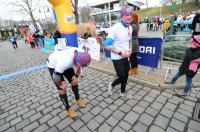 Bieg Tropem Wilczym - Opole 2020 - 8479_tropemwilczym_24opole_520.jpg