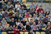 KPR Gwardia Opole 23:30 SL Benfica - 8480_9n1a3341.jpg