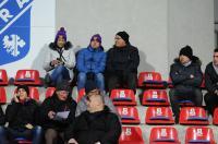 Odra Opole 1:0 GKS Bełchatów - 8481_foto_24opole_012.jpg