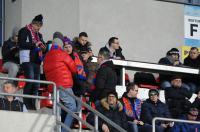 Odra Opole 1:0 GKS Bełchatów - 8481_foto_24opole_013.jpg