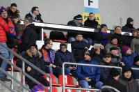 Odra Opole 1:0 GKS Bełchatów - 8481_foto_24opole_014.jpg