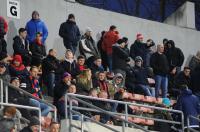 Odra Opole 1:0 GKS Bełchatów - 8481_foto_24opole_032.jpg