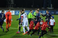 Odra Opole 1:0 GKS Bełchatów - 8481_foto_24opole_050.jpg