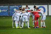 Odra Opole 1:0 GKS Bełchatów - 8481_foto_24opole_058.jpg