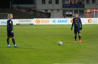 Odra Opole 1:0 GKS Bełchatów - 8481_foto_24opole_074.jpg