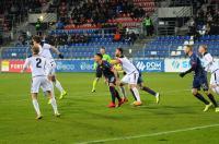Odra Opole 1:0 GKS Bełchatów - 8481_foto_24opole_076.jpg