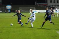 Odra Opole 1:0 GKS Bełchatów - 8481_foto_24opole_077.jpg