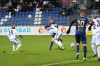 Odra Opole 1:0 GKS Bełchatów - 8481_foto_24opole_087.jpg