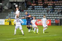 Odra Opole 1:0 GKS Bełchatów - 8481_foto_24opole_090.jpg