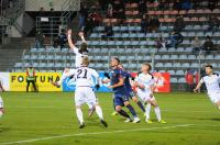 Odra Opole 1:0 GKS Bełchatów - 8481_foto_24opole_092.jpg